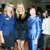 _DJ1103-Nan Summerfield Gweneth Paltrow, Kathleen Doyle