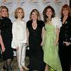 IMG_0006 Barbara Wolf, Joan Green, Judy McLaren, Ann Van Ness, Gerti Kleikamp