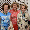 AWA_7533 Encarnita Quinlan, Patricia Kluge, Catherine Cahill