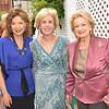 AWA_7545 Margo Langenberg, Ann Nitze, Elizabeth Scott