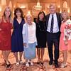 AWA_0900 Victoria Davey, Laurie Davey, June Davey, Debra Bell, Johnathan Bell, Denise Zalis
