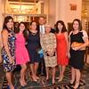 AWA_0934 Anna Karantonis, Catherine Neely, Stella Boyiantzis, Nancy Brenner, Linda Neely, Susan Lamonte, Jeffery Breda
