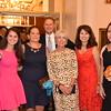 AWA_0935 Anna Karantonis, Catherine Neely, Stella Boyiantzis, Nancy Brenner, Linda Neely, Susan Lamonte, Jeffery Breda