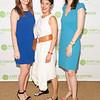 DSC_6893 Anita Rastoder, Rhea Wong, Natalie Cox