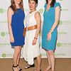 DSC_6894 Anita Rastoder, Rhea Wong, Natalie Cox