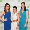 DSC_6891 Anita Rastoder, Rhea Wong, Natalie Cox