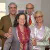 anniewatt_13701-Margaret Davidson, Janet Surrey, John Stein, Sam Shem AKA Stephen Bergman