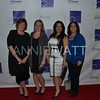 AWP_0770 Judy Bargstadt, Katherine Bargstadt, Christina Aiello, Linda Aiello