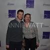 AWP_0767 Brette Deutsch, Adrienne Deutsch