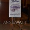 AWP_0753 signage
