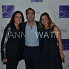 AWP_0786 Karina Gorfin, Jonathan Arnold, Ann Arnold