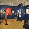 117-1-John Molloy Gallery, New York, NY