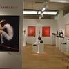 103-1--Tambaran Gallery, New York, NY