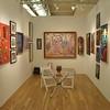 109-Dorian Grey Gallery New York, NY