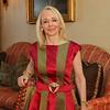 IMG_007 Judy Taubman