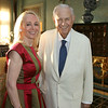 IMG_0018 Judy Taubman, Alfred Taubman