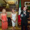 DP11153 Janice Becker, Michele Riggi, Alexander Dube