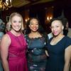 DP11109 Melony Harvey, Alicia White, Tiffany White