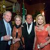 DP11082 Joe Licata, Kathy Licata, Gianni Russo, Janice Becker