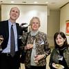DP10011 Alex Demac, Mary Ellen Fahs, Kathy Shandling