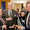 DP10072 Tom Blum, David Kleiser, Susan Lawrence,  Laird Kelley