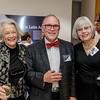 DP10022 Pamela Healey, Bill Bechman, Mary Geissman