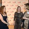 AWA_8504 Jodi Picoult, Amy Dickman, Wendy Breck
