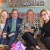 anniewatt_12032-Eileen Hill, Freddy Hill, Daisy Hill Sander, Alexa Hampton