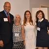 anniewatt_12315-Eric Pryor, Lori Sherman, Abigail Scheuer, Elizabeth Sarnoff