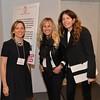 anniewatt_12311-Jill Braufman, Leora Yalof, Elizabeth Sahlman
