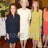_DTP5359 Nina O'Hern, Constance Towers Gavin, Carole Curb Nemoy