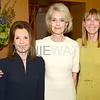 _DTP5356 Nina O'Hern, Constance Towers Gavin, Carole Curb Nemoy