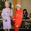 _DTP5350  Joan Peck, Sheila Stern