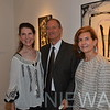AP_2822 Susan Levine, Martin Levine, Marilyn White