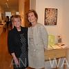 AP_2792 Caroline Sollis, Marilyn White