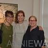 AP_2868 Noemie Bonnet, Marilyn White, Margaret Tao