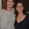 A_3007 Marilyn White, Joanne DePalma