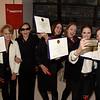 A_9460 Ann Doggett, Judith Price, K Christiana Reckling McConn, Amy Doggett, Katherine M Fazio, Isla McConn Jornayvaz