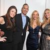 A_0557 Nicole Noonan, Carl Barbato, Layne Liberman, Consuelo Vanderbilt Costin