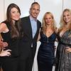 A_0561 Nicole Noonan, Carl Barbato, Layne Liberman, Consuelo Vanderbilt Costin