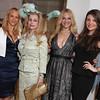 IMG_0373 Layne Liberman, Joy Marks, Consuelo Vanderbilt Costin, Nicole Noonan