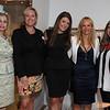 IMG_0356 Joy Marks, Barbara Poliwod, Nicole Noonan, Layne Liberman, Danielle Erach
