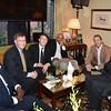 anniewatt_12591-Allan Oyugi, John Herbert, Paul Amastas, Marcos Bitew, Fred Maxik, Leon Botstien