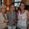 anniewatt_12594-Barbara Novatt, Cindy Wittman, Dzaddi Perellon