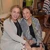 anniewatt_12589-Susan Rockefeller, Barbara Cohn
