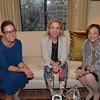 anniewatt_12587-Carol Baldwin, Susan Rockefeller, Barbara Cohn