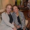 anniewatt_12588-Susan Rockefeller, Barbara Cohn