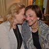 anniewatt_12590-Susan Rockefeller, Barbara Cohn