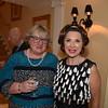 AWA_7065 Cathryn Williams, Ann Van Ness