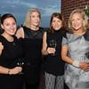 DSC_3951 Elise Schachter, Adria de Haume, Maggie Nimkin, Karen Klopp